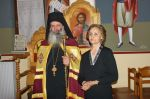 enthronisipnikif24.9.2012arthrvc_16