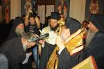 enthronisipnikif24.9.2012arthrvc_2
