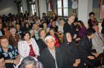 enthronisipnikif24.9.2012arthrvc_7