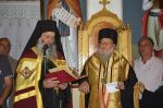 enthronisipnikif24.9.2012arthrvc_8