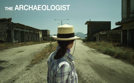 v729684 the archaeologist10114 283